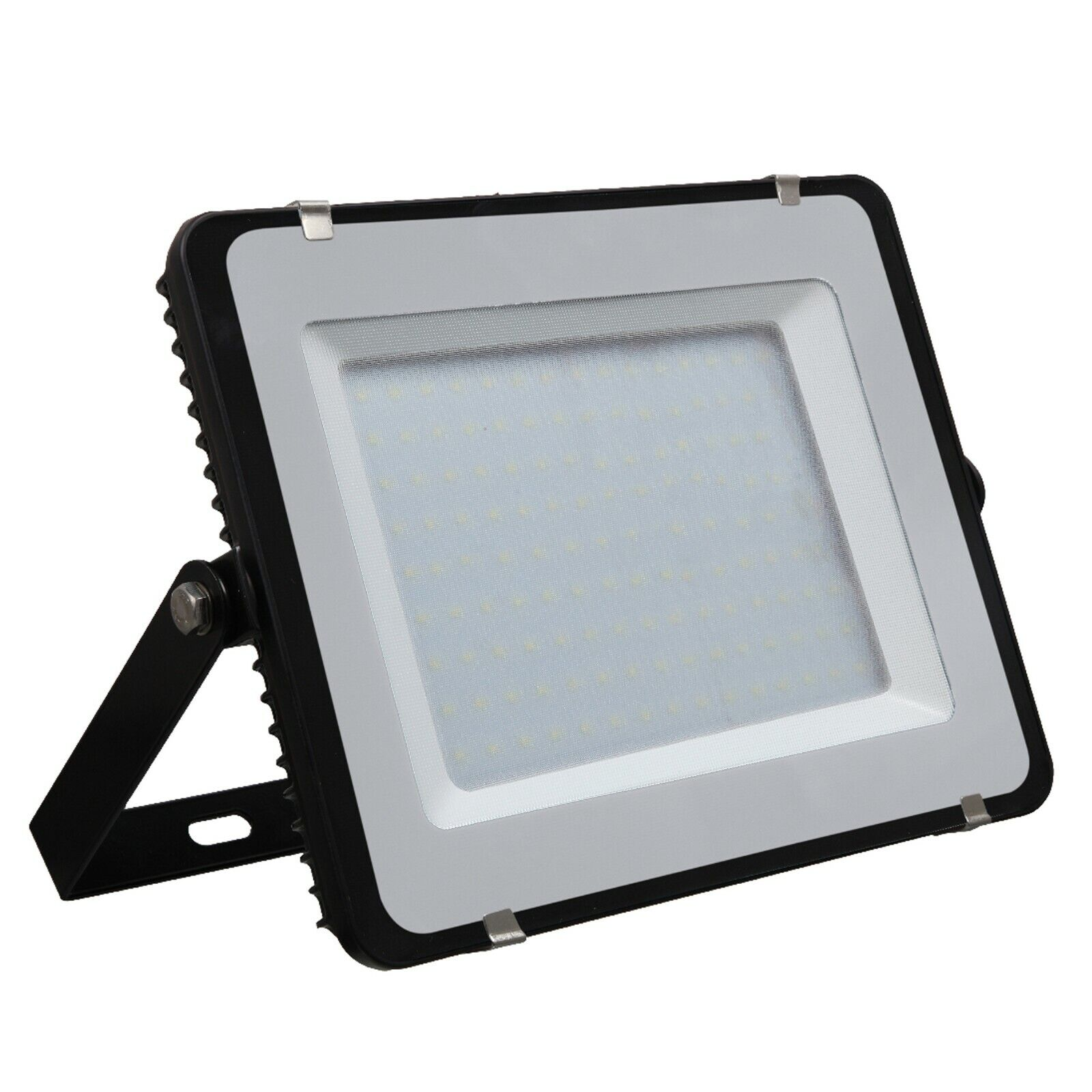 LED Floodlight 150W SMD IP65 Samsung LED Cool Weiß 6400K