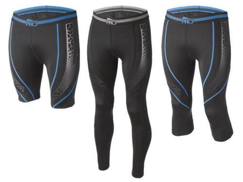 Uomo Pantaloni Corsa Sport Fitness Da Funzionali Pantaloncini Jogging rrwRIdUq