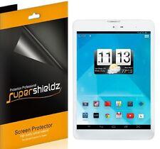 3X SuperShieldz HD Clear Screen Protector Shield For Trio AXS Quad Core Tablet