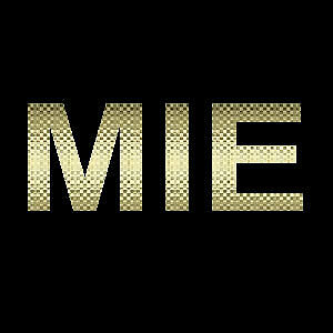 mieiel6792014