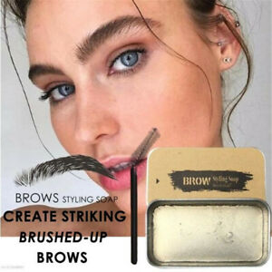 3D-Feathery-Brows-Makeup-Soap-Long-Lasting-Eyebrow-Gel-Eyebrow-Tint-Fixed