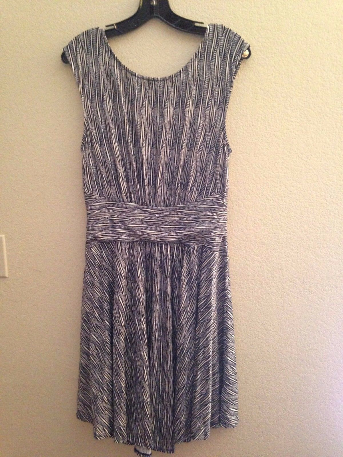 Anthropologie Moulinette Souers dress, Größe Medium, New with Tags