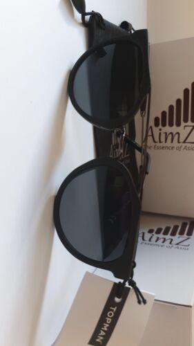 AimZ Homme lunettes de soleil