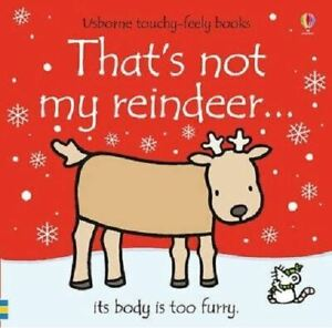 That-039-s-Not-My-Reindeer-by-Fiona-Watt-Usborne-Touchy-Feely