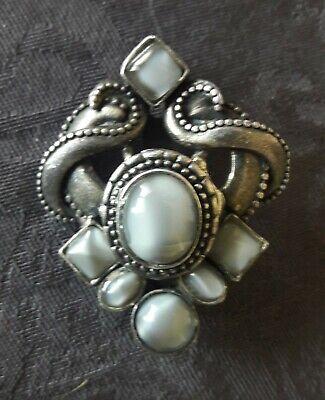bijoux chorange paris ancien vintage