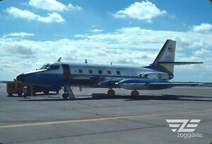 Original-slide-12491-Lockheed-VC-140A-U-S-Air-Force-USAF-89MAW-1974