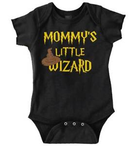 Mommys-Little-Wizard-Adorable-Nerdy-Magic-Newborn-Infant-Bodysuits-For-Boys