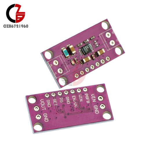 LT3042 200mA Ultra-low Noise PSRR RF Ultra-high Linear Regulator Power Module