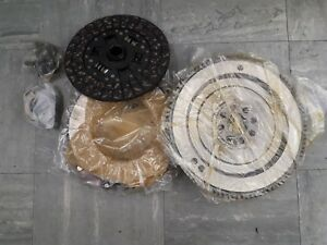 SOLID-AUTO-Clutch-Kit-TOYOTA-AVENSIS-D4D-T110171-4-PC