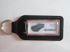 Triumph Spitfire MK3  Key Ring