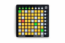 Novation LAUNCHPAD MINI MK2 MKII REFURBISHED B2 USB MIDI DJ Controller 64-Pad