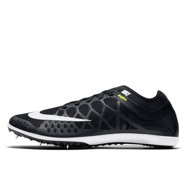 Nike Zoom Mamba 3 OC Track Field Spikes
