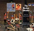 The Hockey Sweater by Roch Carrier (Hardback, 1988)