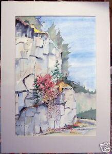 R-B-Marshall-Original-Watercolor-on-Paper