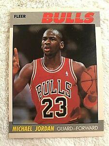1987-88-Fleer-59-Michael-Jordan