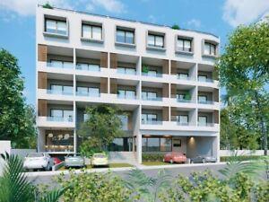 Suites en venta Playa del Carmen Financiamiento directo desarrollador