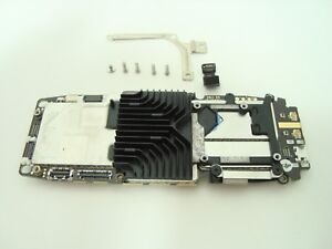 Genuine-DJI-Spark-Main-Processing-Core-PCB-Board-Replacement-Part-Camera-Drone