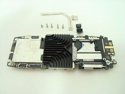 Genuine DJI Spark Main Processing Core PCB Board Replacement Part Camera  Drone 663250738255 | eBay