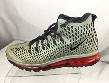 check out c6aa3 caa2d item 1 Nike Air Max Graviton Silver Red Athletic Shoes Sneakers 616045-006  Mens Sz 13 -Nike Air Max Graviton Silver Red Athletic Shoes Sneakers 616045-006  ...
