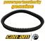 2013-2020 Can-Am Commander Maverick 1000 R Max OEM Drive Clutch Belt 422280364