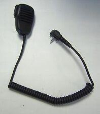CB RADIO MICROPHONE SPEAKER FOR VERTEX YAESU DM400