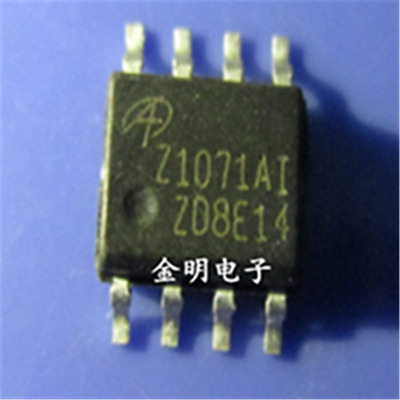 k103 1x IC Siemens tda4718 TDA 4718, Single-Ended and Push-pull SW