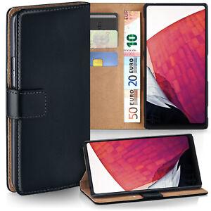 360-Grado-Protezione-Custodia-per-Xiaomi-mi-9T-mi-9T-pro-Pieghevole-a-Libro