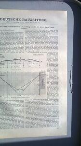 1902 55 Simplon Tunnel Waren Des TäGlichen Bedarfs