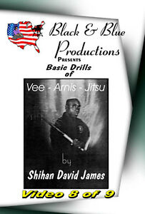 David-James-Vee-Arnis-Jitsu-DVD-8-Vee-Jitsu-039-te-Drills-Sets-7-9