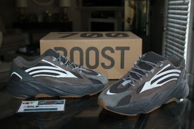 adidas Yeezy Boost 700 V2 Geode Eg6860 Size 11