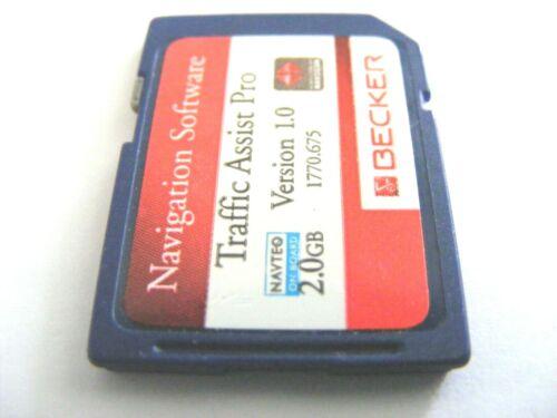 usado 1 gb//2 gb tarjeta SD 1gb//2gb Secure Digital Card