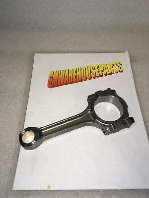 GM OEM-Engine Conrod Connecting Rod 12649190