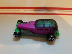 MIP McDonald/'s 2005 HOT WHEELS ACCELERACERS Diecast Mattel Car PICK YOUR TOY