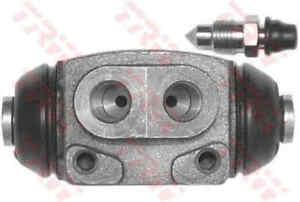 TRW-Rear-Wheel-Brake-Cylinder-BWF193-BRAND-NEW-GENUINE-5-YEAR-WARRANTY