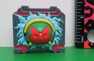 Disney-Tsum-Tsum-Marvel-Series-1-Vision-Vinyl-Figure