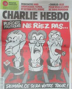 CHARLIE-HEBDO-No-1417-of-seven-2019-PURGES-POLICIES-DEMAIN-THIS-WILL-BE-YOUR