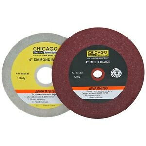 Replacement-Wheels-For-The-120-Volt-Circular-Saw-Blade-Sharpener