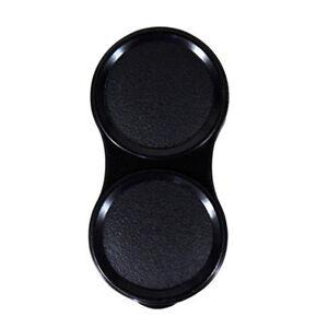 1PcTLR-bay-I-1-lens-cap-for-Rollei-Rolleiflex-T-MX-Yashica-124-Minolta-auto-E9L6