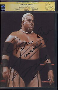 CGC-Autographed-Photo-Solofa-Fatu-Jr-Rikishi