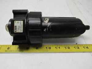 Parker-Pneumatic-Air-Coalescing-Filter-1-2-034-NPT