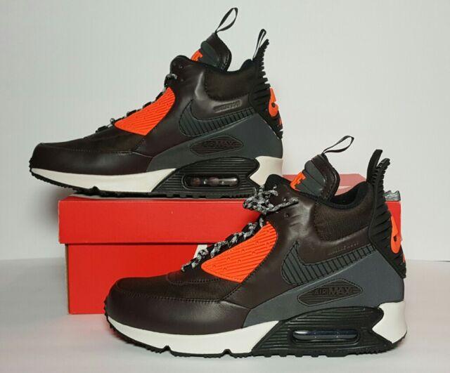 shoes men air max