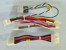 s l225 microprocessor wire harness kit for alliance huebsch dryer part Ipso Dryer Stacked at readyjetset.co