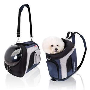 Airline Approved Dog Carrier Backpack