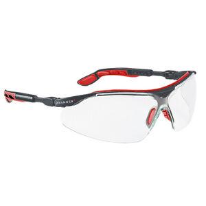 Agrar, Forst & Kommune Nachdenklich Pfanner Schutzbrille Nexus Farblos Gesichtsschutz Brille Schutz Kratzfest Preisnachlass Business & Industrie