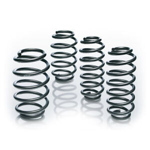 Eibach-Pro-Kit-Lowering-Springs-E10-20-031-05-22-for-BMW