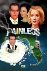 Painless 9781436370493 by Bill Poje Hardcover