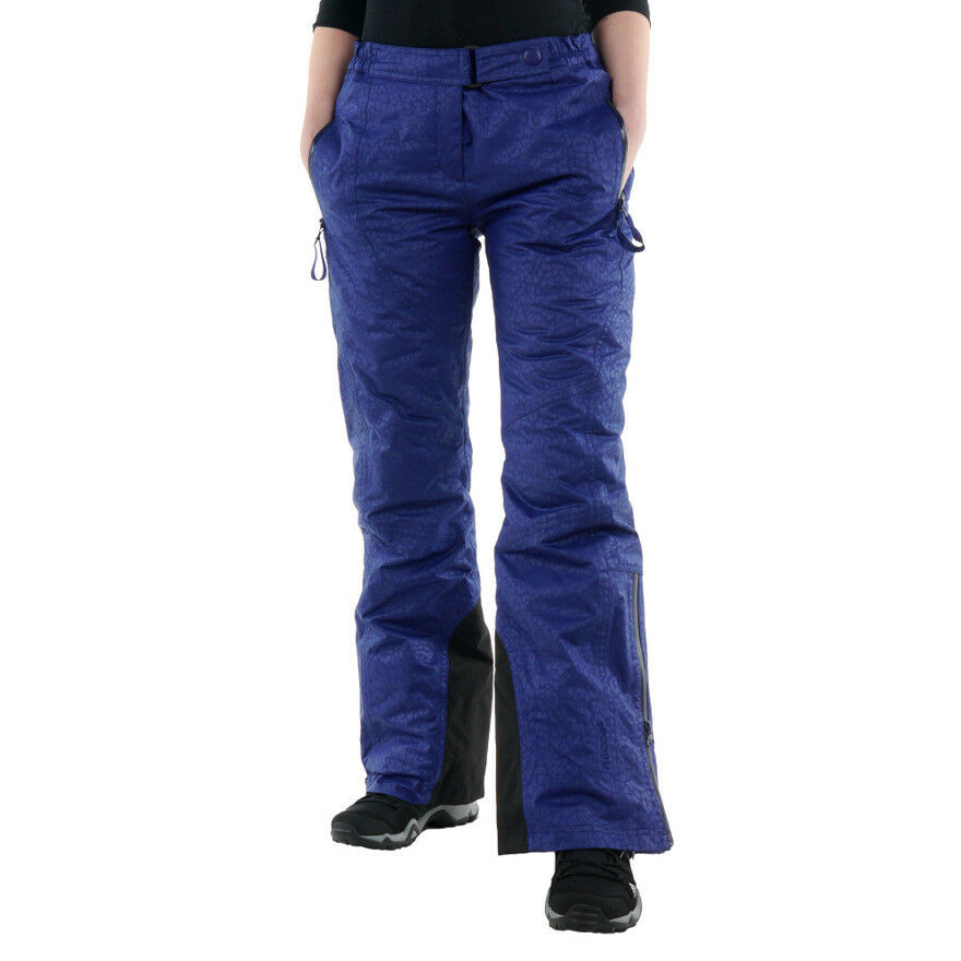 Womens Skiing Snowboarding Trousers adidas Winter Sport Performance Pant Premium