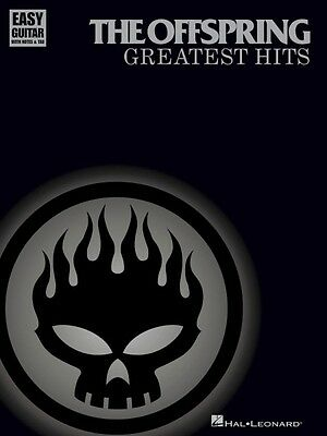 Sheet Music Easy Guitar Book NEW 000109279 Best of R.E.M