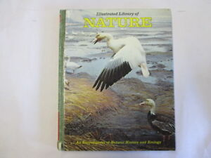 Good-Illustrated-Library-of-Nature-Vol-3-An-Encyclopedia-of-Natural-History-a
