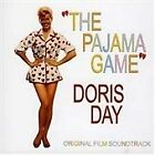 Soundtrack - Pajama Game (Original , 2008)